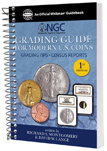 NGC Grading Guide for Modern U.S. Coins: Grading Tips –...