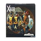 Marvel Legends Exclusive All New X-Men Set [Cyclops, Angel, Marvel Girl, Iceman & Beast] by Marvel