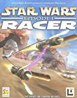 Star Wars: Episode 1 Racer by LucasArts [並行輸入品]