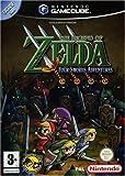 The Legend of Zelda - Four Sword Adventures