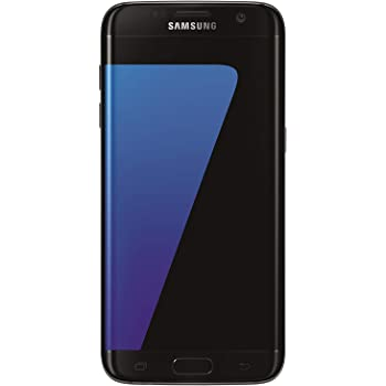 Samsung Galaxy S7 Edge - Smartphone Android de 5.5