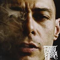 Bugiardo by Fabri Fibra (2008-07-22)