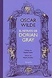 El retrato de Dorian Gray: 24 (Tiempo de Clásicos)