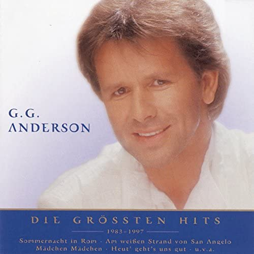 G.G. Anderson