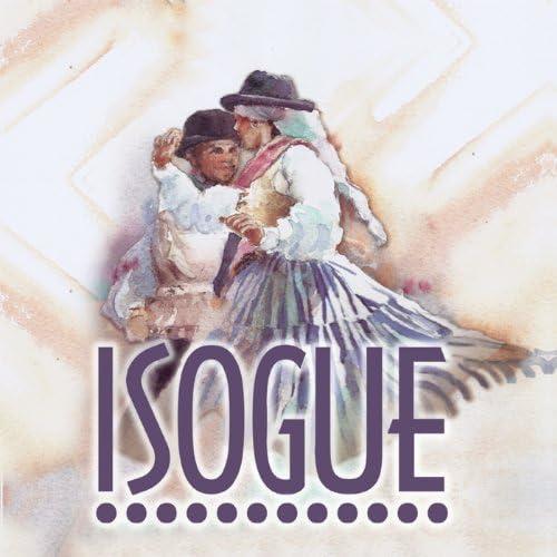 Isogue