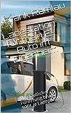 Ladestation für mein E-Auto im Eigenheim: Mit staatlicher...