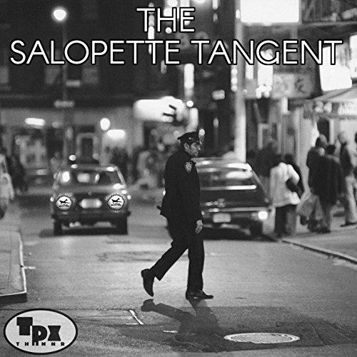 The Salopette Tangent