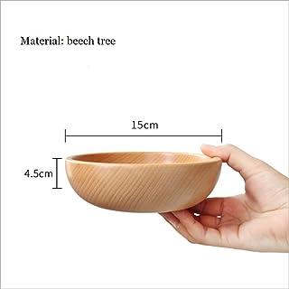 Fleur De Cerisier Japonais Laqu/é Baguettes En Bois Pour Les Nouilles Et La Cuisine Asiatique