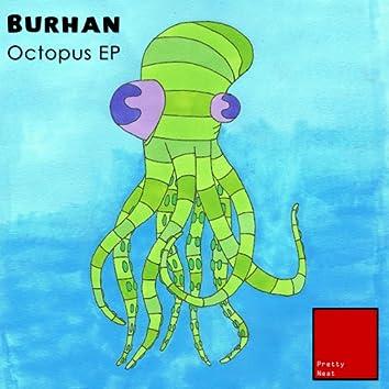 Octopus EP