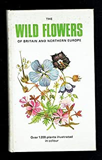 the wildflower key