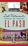 Lost Restaurants of El Paso