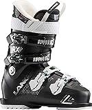 LANGE RX 80 Botas de Esquí, Mujer,...