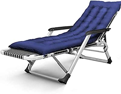 BH Fauteuils inclinables, fauteuils et chaises Fauteuil