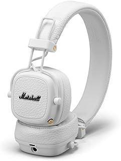 MARSHALL MAJOR III 可折疊耳機