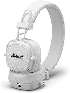 MARSHALL MAJOR III 可折叠耳机