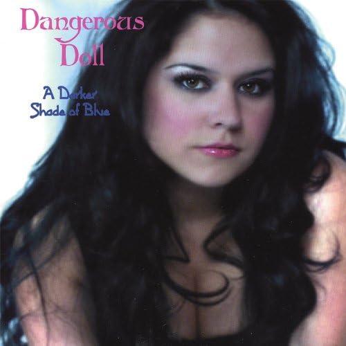 Dangerous Doll