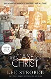 The Case for Christ Movie Edition: Solving the Biggest Mystery of All Time (Case for ... Series)