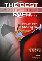 Best Workouts Ever Cardio [DVD] [Import]