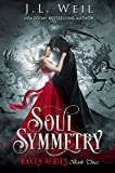 The Raven Series 3: Soul Symmetry