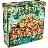 Comprar juego de mesa Coimbra
