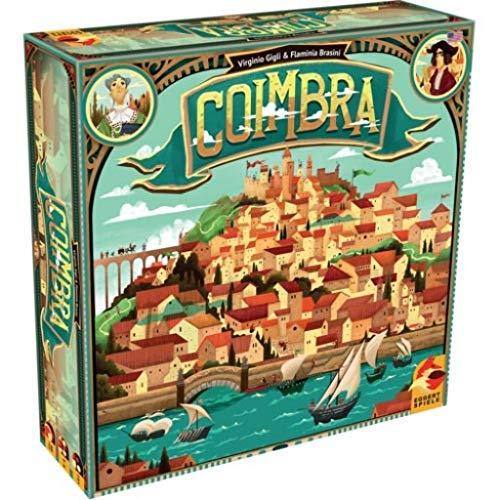 ghenos Games–coimbra, Multicolor, cmbr , color/modelo surtido