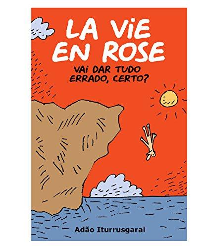 La Vie en Rose vol.2 (Portuguese Edition)