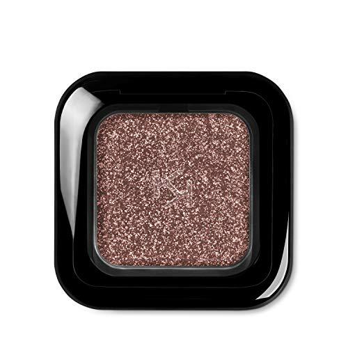 KIKO Milano Glitter Shower Eyeshadow 02, 30 g, 02 Golden Rose, KM100405024002A