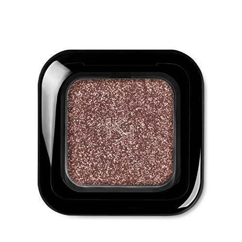 KIKO Milano Glitter Shower Eyeshadow 02, 30 g
