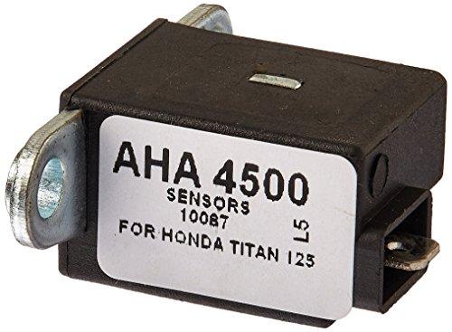 DB Electrical AHA4500 New Stator Pick-Up Generator Pulse Pulsar Coil For Honda Trx200D 1991-1997, Trx300Ex 1993-2008, Trx300Fw 1988-2000 30300-HA0-033