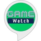 GAME Watchニュース