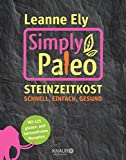 Leanne Ely - Simply Paleo