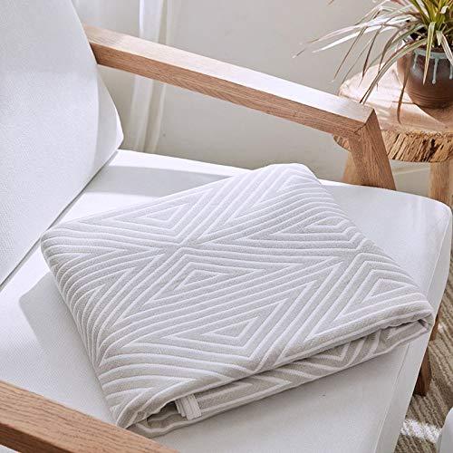 colcha edredon cama 150 de la marca TongLingUSL