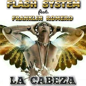 La Cabeza (feat. Franklin Romero)