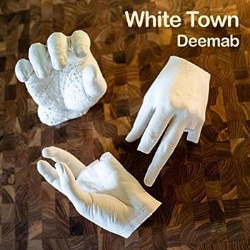 Deemab
