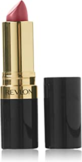 revlon black cherry lipstick swatch