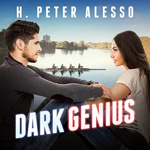 Dark Genius cover art