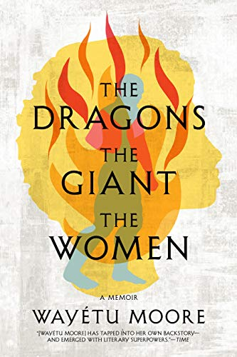 The-Dragons,-The-Giant,-The-Women