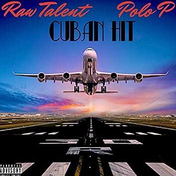Cuban Hit