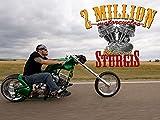 2 Million Motorcycles