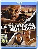 La terrazza sul lago [Italia] [Blu-ray]