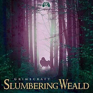 Slumbering Weald