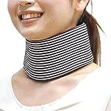 ダイヤ ソフト頚椎カラー ボーダー 3707