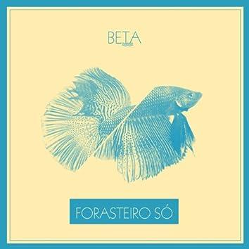 Beta - Single