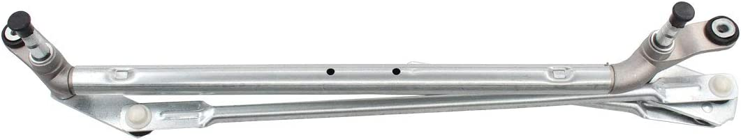 NewYall Front Branded goods online shopping Windshield Transmission Wiper Linkage