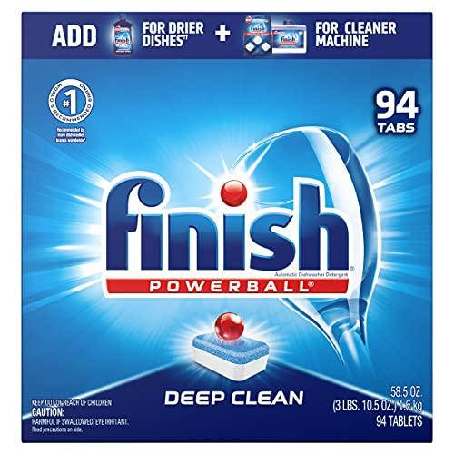 9 Best  kitchenaid pro wash dishwasher  Our Top Picks