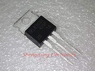 lot condensateur /électrolytique///volume/6.3V 10pcs 20mm 1800UF/8