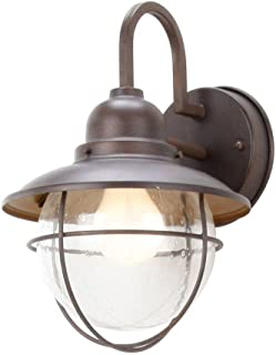 Best hampton bay exterior ceiling fixture Reviews