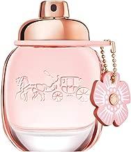 Coach Floral Eau De Parfum, 1.0 Fl Oz