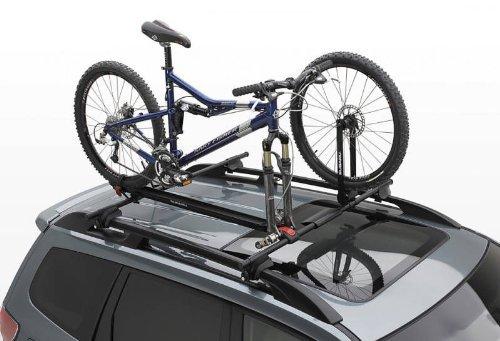 Genuine Subaru E361SAJ300 Bike Carrier