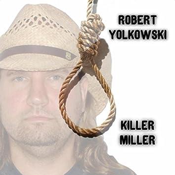 Killer Miller